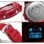 Casio G-Shock Limited models รุ่น DW-6900MF-4DR thumbnail 3