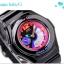 Casio Baby-G รุ่น BGA-141-1B2DR thumbnail 2