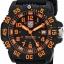 Luminox รุ่น LUMINOX 3059 EVO Navy Seal Dive Watch Colormark (Orange) thumbnail 1