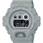 Casio G-shock Limited Heathered Color series รุ่น GD-X6900HT-8 thumbnail 1
