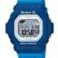 Casio Baby-G รุ่น BLX-5600-2DR thumbnail 1