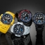 Casio G-Shock รุ่น GN-1000-9A thumbnail 3