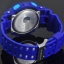 Casio G-Shock รุ่น GD-120TS-2DR LIMITED MODELS thumbnail 3