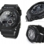 Casio G-Shock รุ่น GA-310-1ADR thumbnail 3