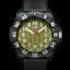 Luminox รุ่น 3055.25TH 25th Anniversary Limited Mens Watch 3050 Navy seal Yellow thumbnail 1