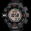 Casio Protrek Solar Power Men's Watch รุ่น PRG-270-1Dr thumbnail 1