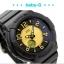 Casio Baby-G รุ่น BGA-133-1BDR thumbnail 2