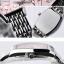 Casio Sheen รุ่น SHE-4027D-4ADR thumbnail 3