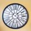 นาฬิกาแขวนติดผนัง รุ่น VTX-901 thumbnail 1