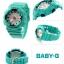 Casio Baby-G รุ่น BA-110SN-3ADR thumbnail 2