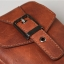 LT36-Black กระเป๋าร้อยเข็มขัด กระเป๋าคาดเข็มขัด หนัง PU สีดำ (มีสายสะพาย) thumbnail 15
