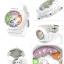 Casio Baby-G รุ่น BGA-131-7B3DR thumbnail 4
