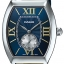 Casio Standard Analog Men's Watch รุ่น MTP-E114L-2A thumbnail 1