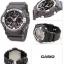 Casio G-Shock รุ่น GA-200-1ADR thumbnail 3