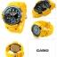 Casio G-Shock รุ่น GN-1000-9A thumbnail 2