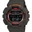 Casio G-Shock รุ่น GLS-100-5DR thumbnail 1