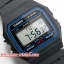 Casio Digital Classic Watch รุ่น F-91W-DG thumbnail 2