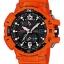 Casio G-Shock Premium Model Watch รุ่น GW-A1100R-4A thumbnail 1