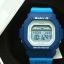 Casio Baby-G รุ่น BLX-5600-2DR thumbnail 3