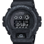 Casio G-shock Limited Heathered Color series รุ่น GD-X6900HT-1 thumbnail 1