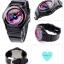 Casio Baby-G รุ่น BGA-141-1B2DR thumbnail 3