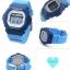Casio Baby-G รุ่น BLX-5600-2DR thumbnail 2