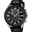 Casio Edifice รุ่น EFR-304BL-1AV thumbnail 1