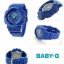 Casio Baby-G รุ่น BA-120LP-2A thumbnail 2