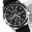 Casio Edifice รุ่น EFR-526L-1AVDF thumbnail 2