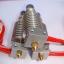 J Head สำหรับเครื่องพิมพ์ 3 มิติ (3D Printer) ขนาด Filament 1.75 thumbnail 2