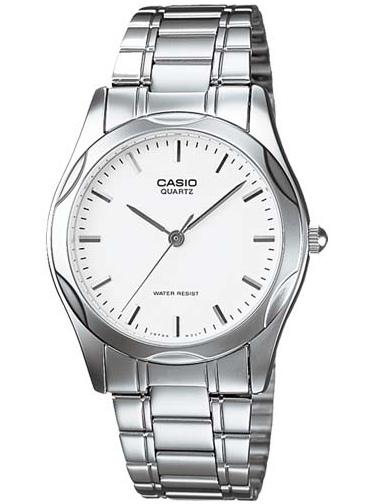 Casio Standard รุ่น MTP-1275D-7ADF