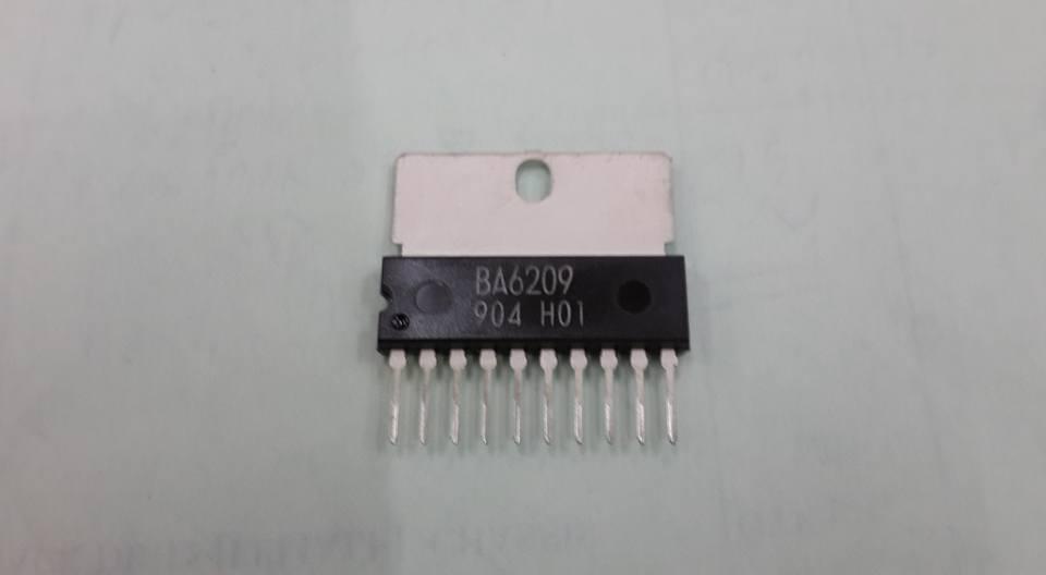 BA6209