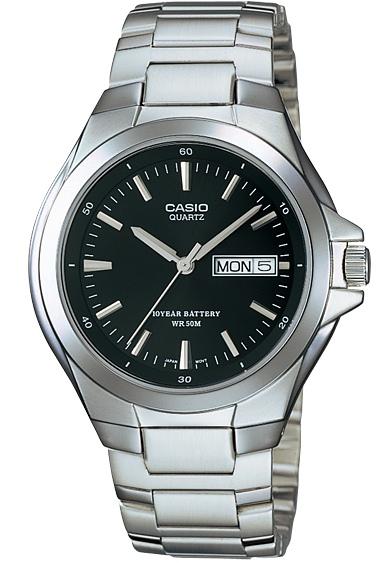 Casio Standard รุ่น MTP-1228D-1AVDF