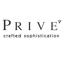 Prive Jewelry