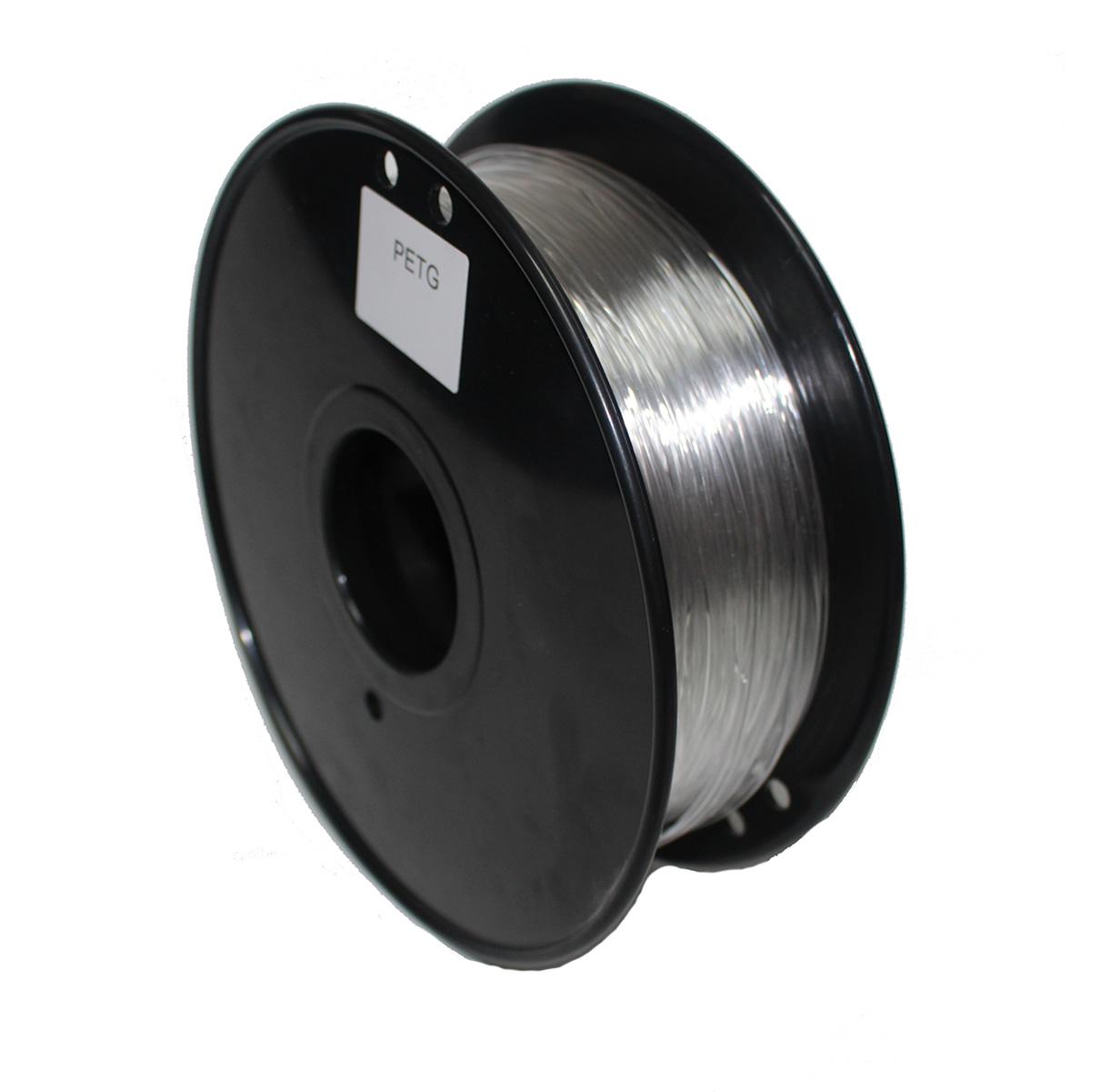 PETG Filament