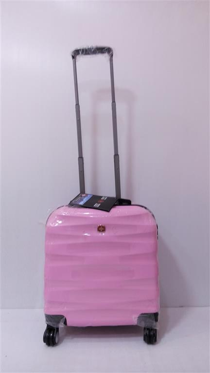 กระเป๋าเดินทาง ล้อลาก 14 นิ้ว