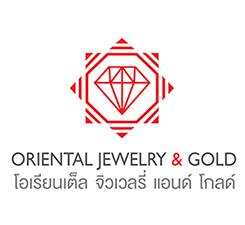 Oriental Jewelry & Gold