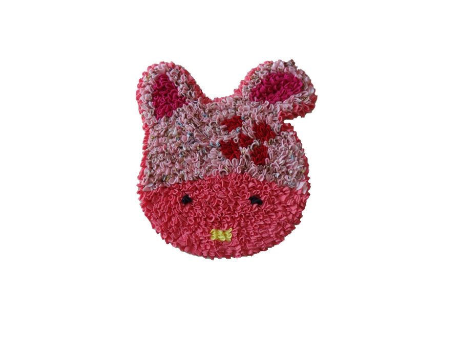 กระต่ายน้อยเมโรดี้