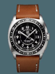 Luminox รุ่น Luminox 9427 Men's Quartz Aviation Watches