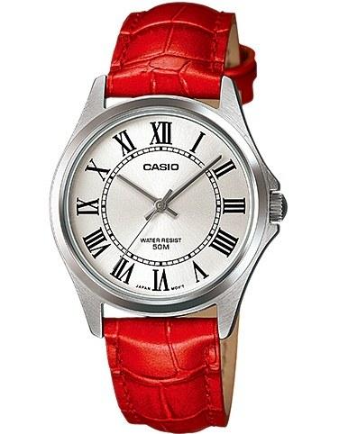 Casio Standard รุ่น LTP-1383L-4E1VDF