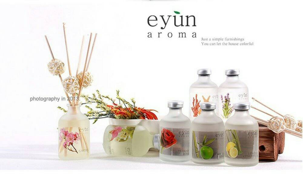eyun aroma A58