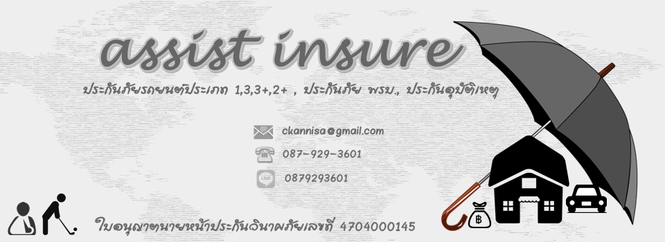 assist insure