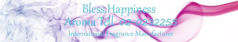 Scent of Nature Fragrance อโรม่าหอมทั่วบ้าน โทร.085-2393704 .02-0232255