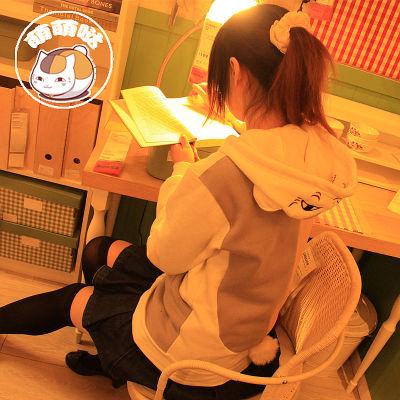 ชุดคอสเพลย์หญิงแฟชั่น Natsume Book of Friends นัตสึเมะกับบันทึกพิศวง