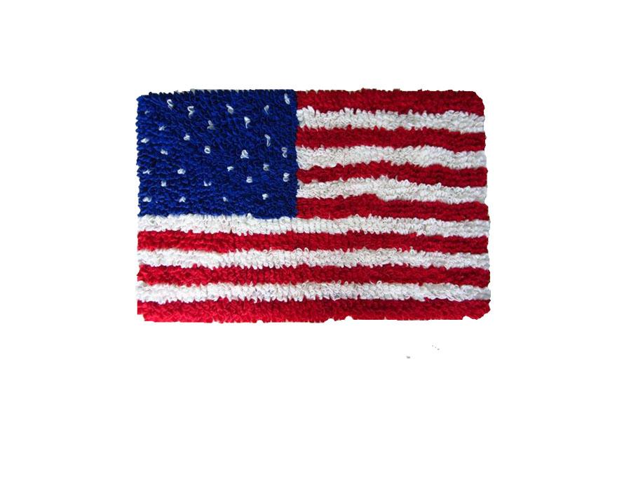 ธง อเมริกา