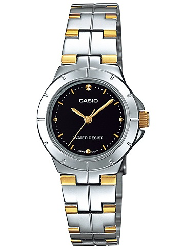 Casio Standard รุ่น LTP-1242SG-1CDF