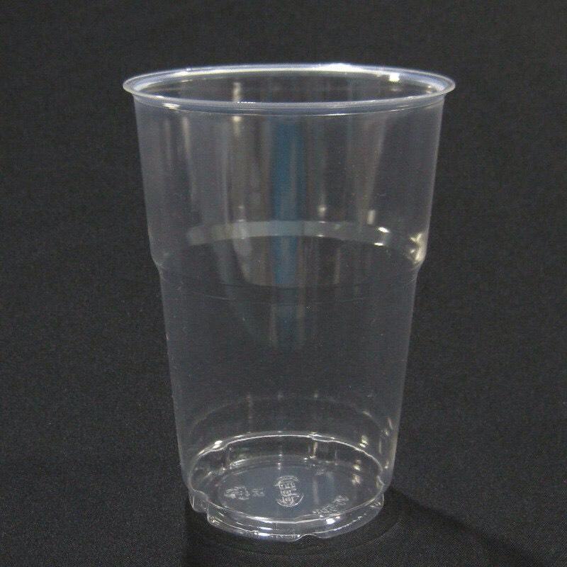 ถ้วยน้ำพลาสติก EPP