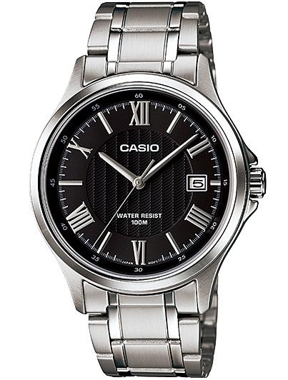 Casio Standard รุ่น MTP-1383D-1AVDF