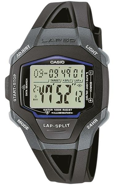 Casio Phys รุ่น WS-110H-1AVHEF