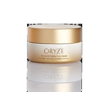 ORYZE Advanced Corrective Cream